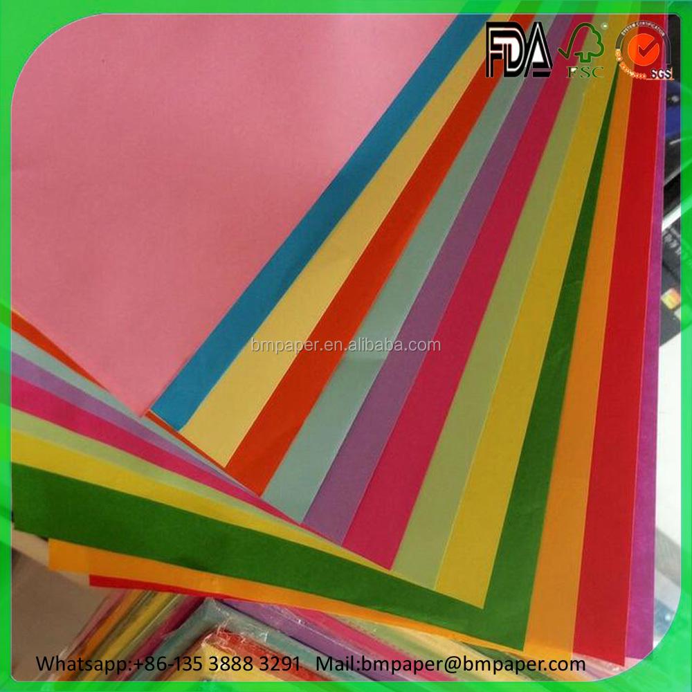Color printing paper - Thick A4 Color Printing Paper Thick A4 Color Printing Paper Suppliers And Manufacturers At Alibaba Com