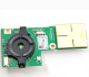 Bluetooth Wireless Receiver Board For XBOX 360 Slim Power Switch Board ON/OFF Circuit Board
