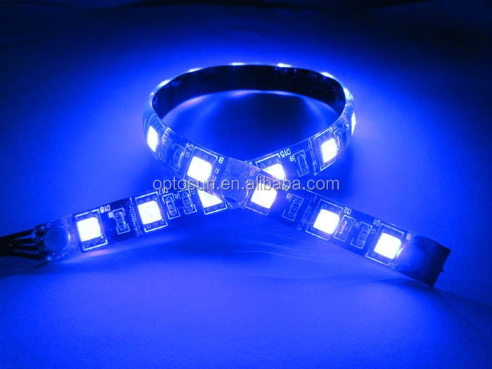 led strip with magnetic blue.jpg