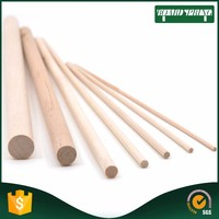 bamboo flower sticks for kites , bamboo curtain round rod