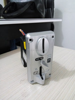 Coin Acceptor game consoles good quality bill acceptor coin operated game machine
