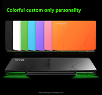 New High quality 15 inch notebook computer Ultrabook laptop pc