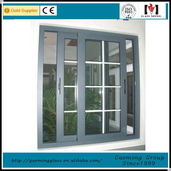 Iron Window Grill Design /new Window Design Ds-lp702