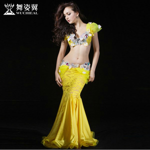 49898a1a9fe7 Japan Belly Dance Costume