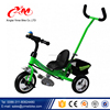 Hot sale children tricycle/ kid bicycle children car/walker baby toy tricycle trike