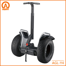 The very high quality self balancing electric scooter for sale now