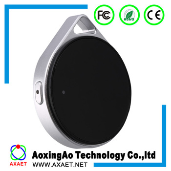 Beacon Sdk Support Ios & Android,Bluetooth Le 4 0 Indoor Navigation  Ibeacon,Low Energy Cost Ticc2541 Ibecon - Buy Ibeacon App,Ble Beacon,Sdk  Ibeacon