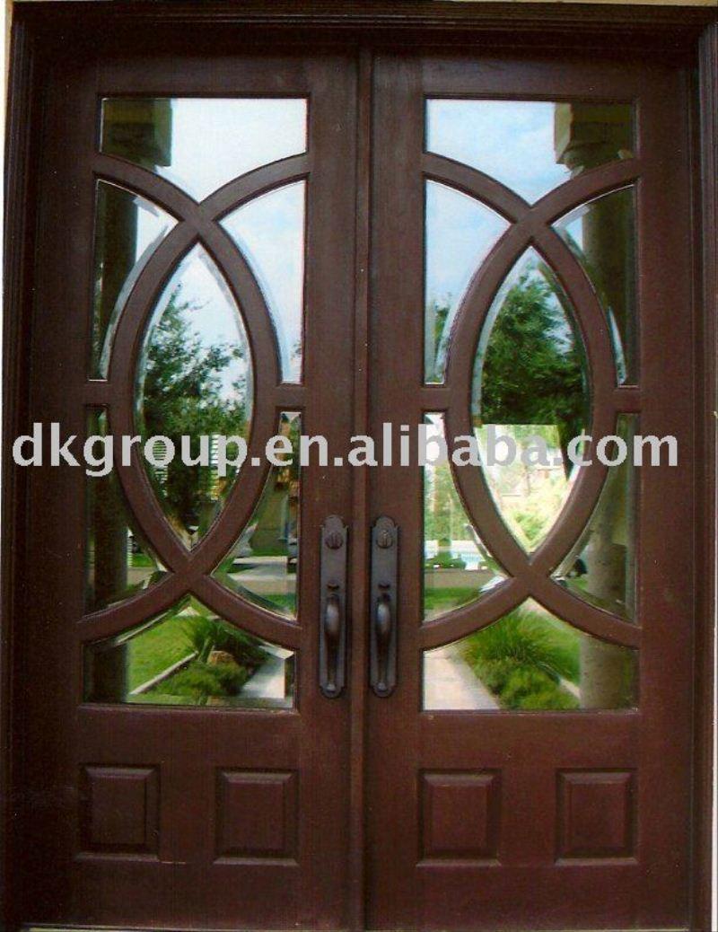 Luxury Stainless Steel Entry Door, Luxury Stainless Steel Entry ...