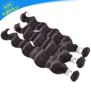 Wholesale Grade 7A unprocessed kinky twist hair, brazilian nina softex hair extensions germany
