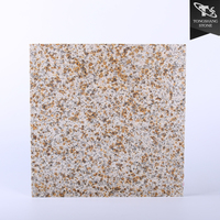 Chinese yellow granite G682 Rusty Granite