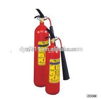 Cheap Modern Portable ABC Dry Powder 1Kg Fire Extinguisher