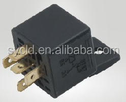car & motorcycle universal relay 332019150