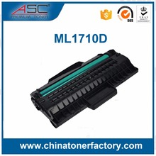 Cartucho de Toner ML-1710