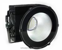 12v 24v Led Inspection Lamp/ Led Overhaul Light With Aluminum ...