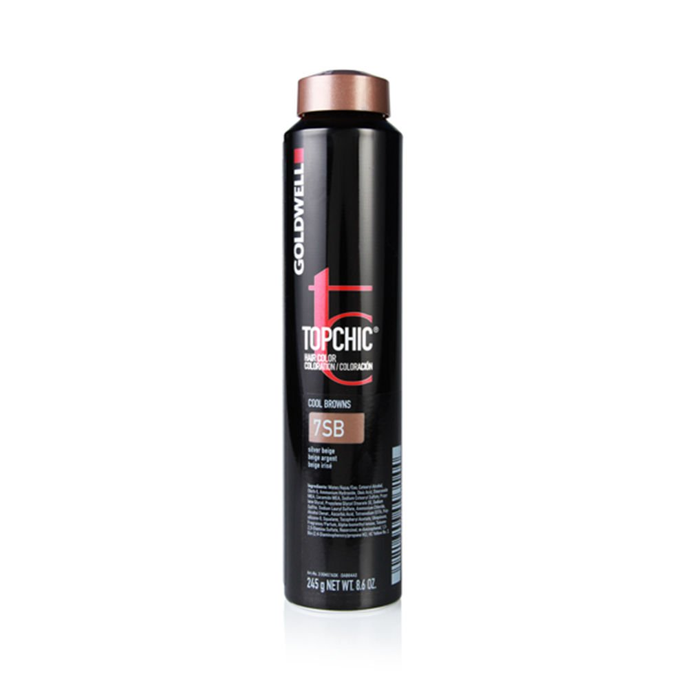 Cheap Goldwell Topchic Hair Color Chart Find Goldwell Topchic Hair