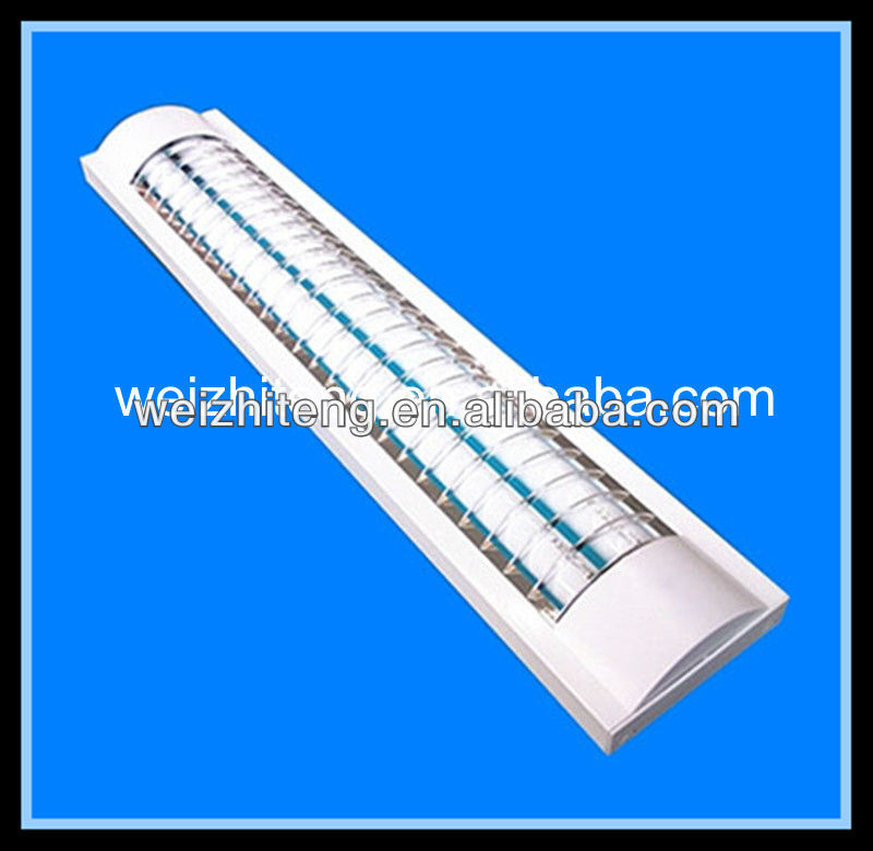 Plastic Fluorescent Light Covers, Plastic Fluorescent Light Covers  Suppliers And Manufacturers At Alibaba.com