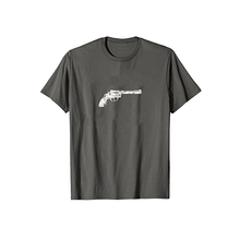 blank 100 cotton algodon t-shirt graphic tees