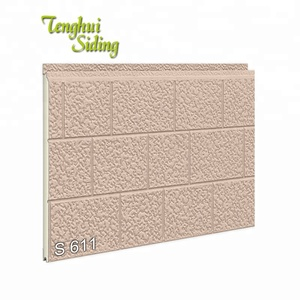 Waterproof soundproof material prefabricated house insulation board