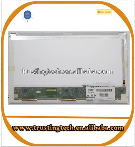 14inch laptop led screen LTN140AT16 B140XW01 V.8 LP140WH1 LP140WH4 N140B6 ltn140at07 for notebook