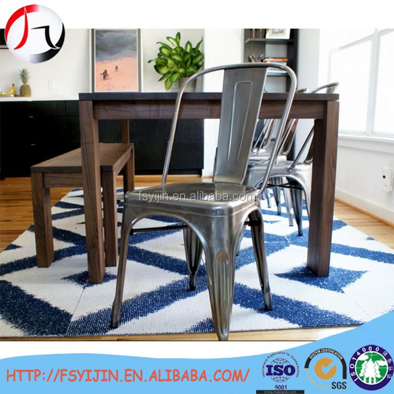 antique restaurant furniture. vintage industrial restaurant furniture suppliers and manufacturers at alibabacom antique