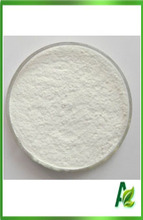 free samples Tri-calcium Phosphate made in china,tricalcium phosphate for food