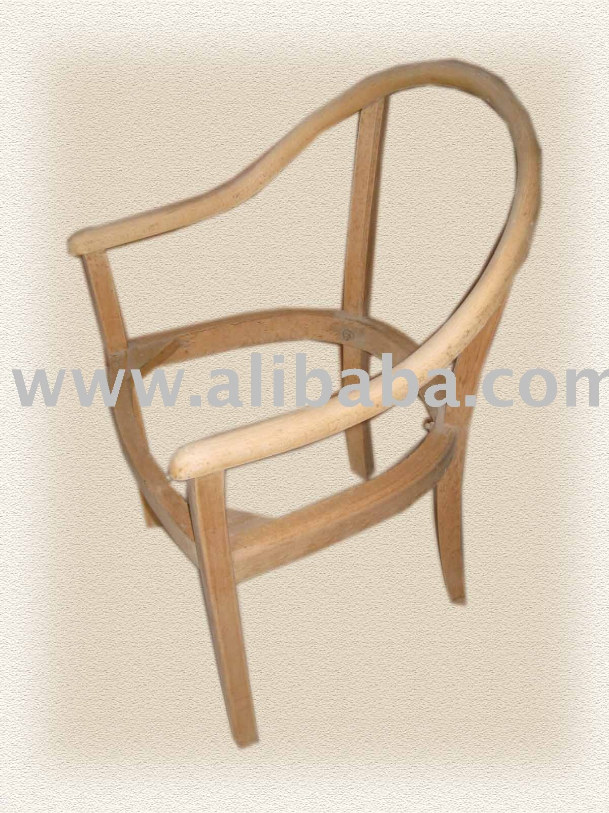 Unfinished Chair Frames, Unfinished Chair Frames Suppliers and ...