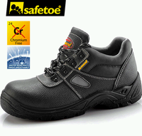 Industrial safety shoes , work safety shoes, Safety equipment