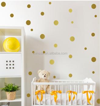 Custom Vinyl Wall Stickers Removable Waterproof Wall Stickers Kids - Custom vinyl wall decals removable