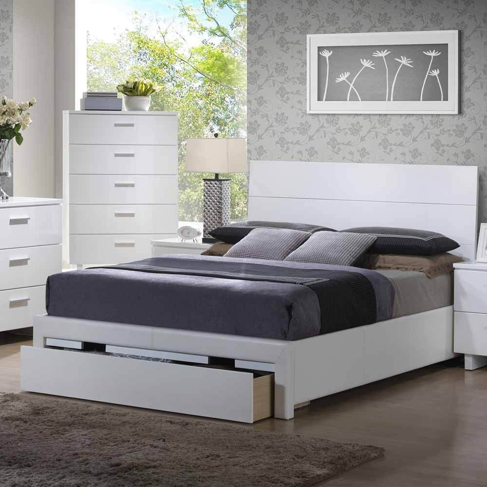 bookcase of bed wood headboard queen beds stained end modern white pine bench captains oak storage frame with black units luxurious