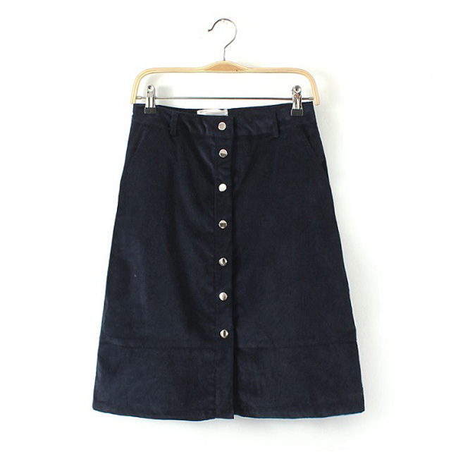 Cheap Mid Length A Line Skirt, find Mid Length A Line Skirt deals ...