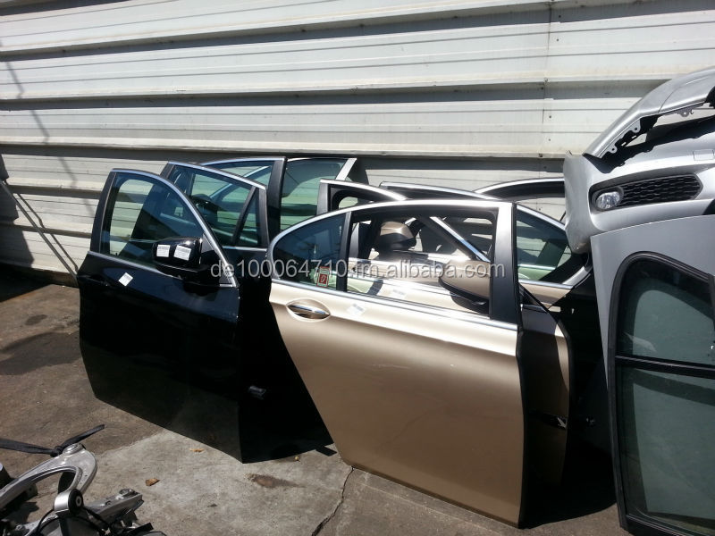 auto tom parting service and new cars stock foreign used bmw s eugene parts of out
