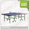 Winmax modern removable cheap outdoor table tennis table