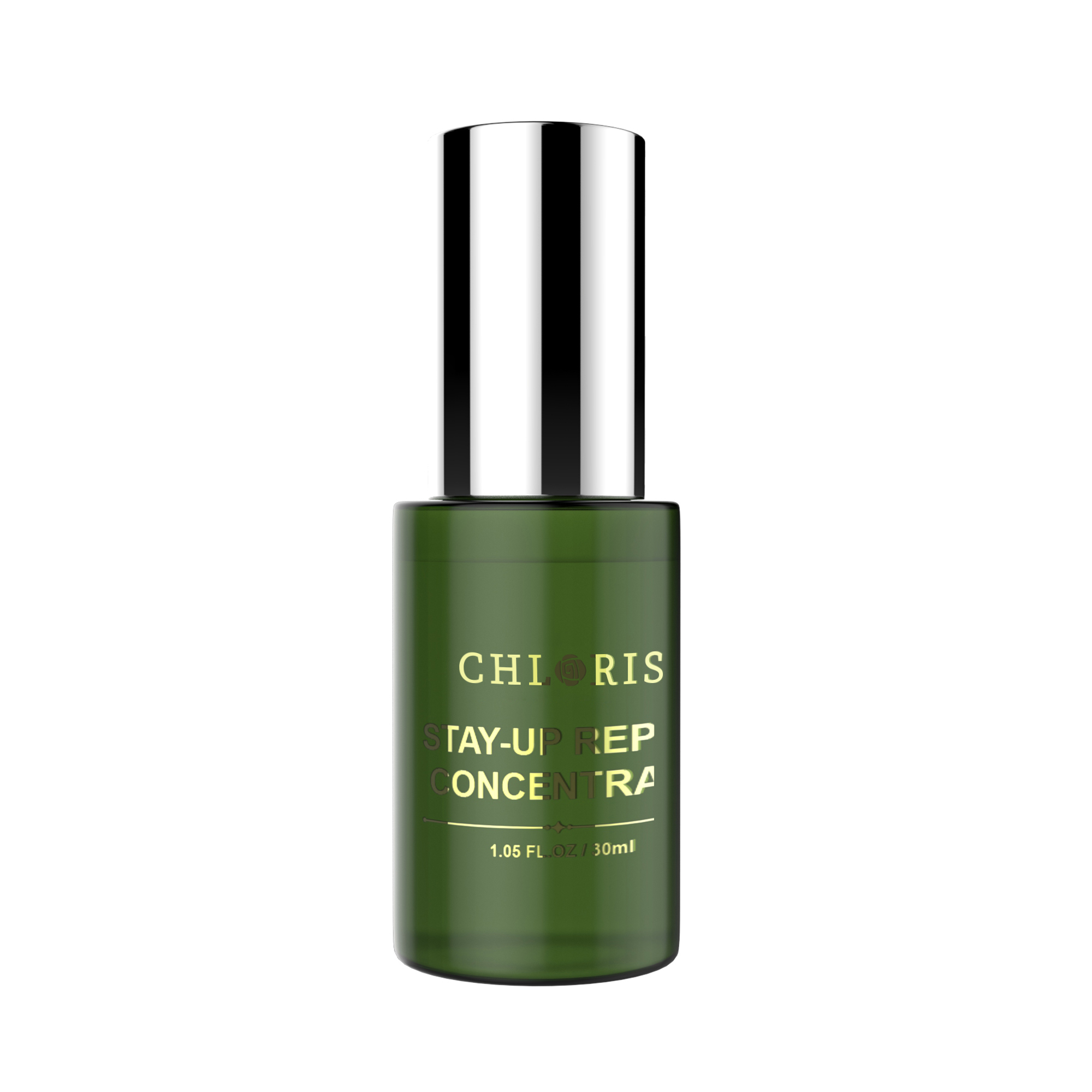 OEM Hight Quality Natural Skin Care Stay-up Repair Anti Aging Moisture Face Serum Anti Redness Serum Private Label