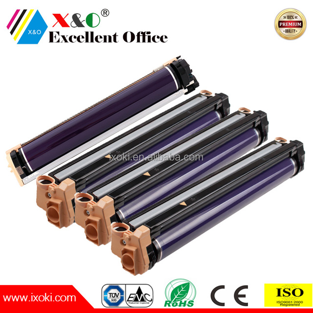 Best Selling Products Genuine Quality Image Drum Unit For Copier Xerox  Workcentre 7525 7530 7535 7545 7556 - Buy Drum Unit,Image Drum,Drum Unit  For Copier Xerox Product on Alibaba.com   640x640