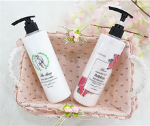 Private label lichaamsverzorging rose essentiële olie bodylotion schapen hydrating hydraterende bodylotion