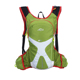 cycling hydration pack bag camelbake hydration pack