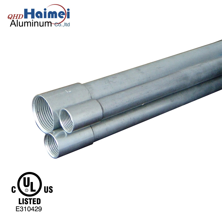 16MM In Wall Cable Metal Conduit Lowes