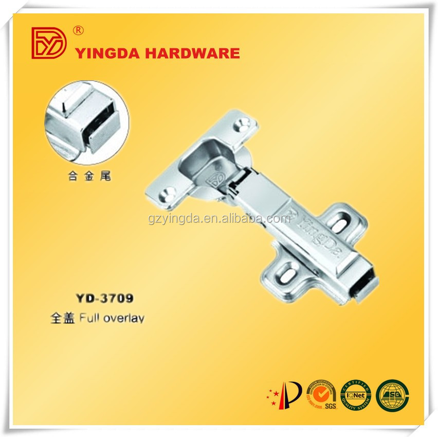 Dtc Hinges, Dtc Hinges Suppliers and Manufacturers at Alibaba.com