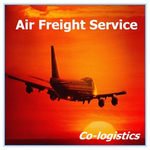 cheap air freight cost to Dubai by fast way shipping-----Ben(skype:colsales31)