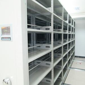 Sim5320 Arduino Library, Sim5320 Arduino Library Suppliers