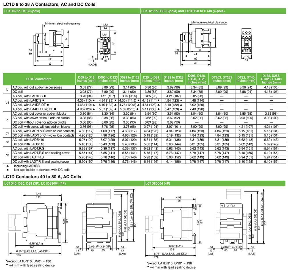 HTB16tqoRFXXXXcKaXXXq6xXFXXXN lc1d 3p 4p lc1d09 lc1d12 lc1d18 lc1d25 lc1d32 lc1d40 lc1d50 lc1d65 schneider lc1d25 wiring diagram at webbmarketing.co