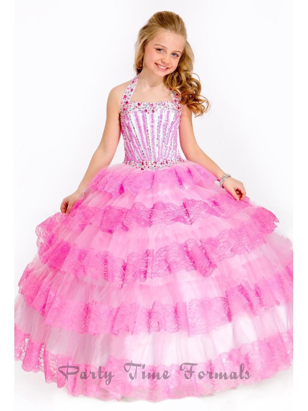Cheap Children Gown Dresses, find Children Gown Dresses deals on ...