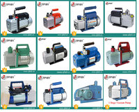 Air Conditioning Vacuum Pump Small Electric Vacuum Pump Ac Vacuum ...