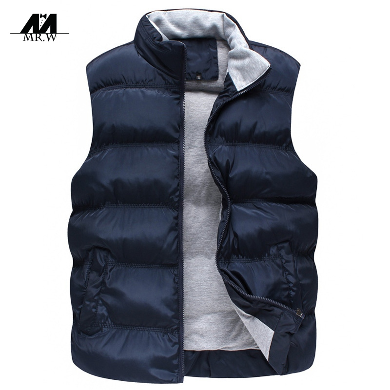 Find great deals on eBay for Mens Warm Vest in Men's Vest and Clothing. Shop with confidence.