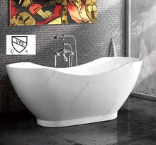 Finden Sie Besten Sesift Für Badewannen Hersteller Und German Lautsprechermarkt Bei Alibaba