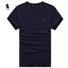 Fake Ralph Lauren t-shirt from Aliexpress - My China Bargains 27c1cc58813