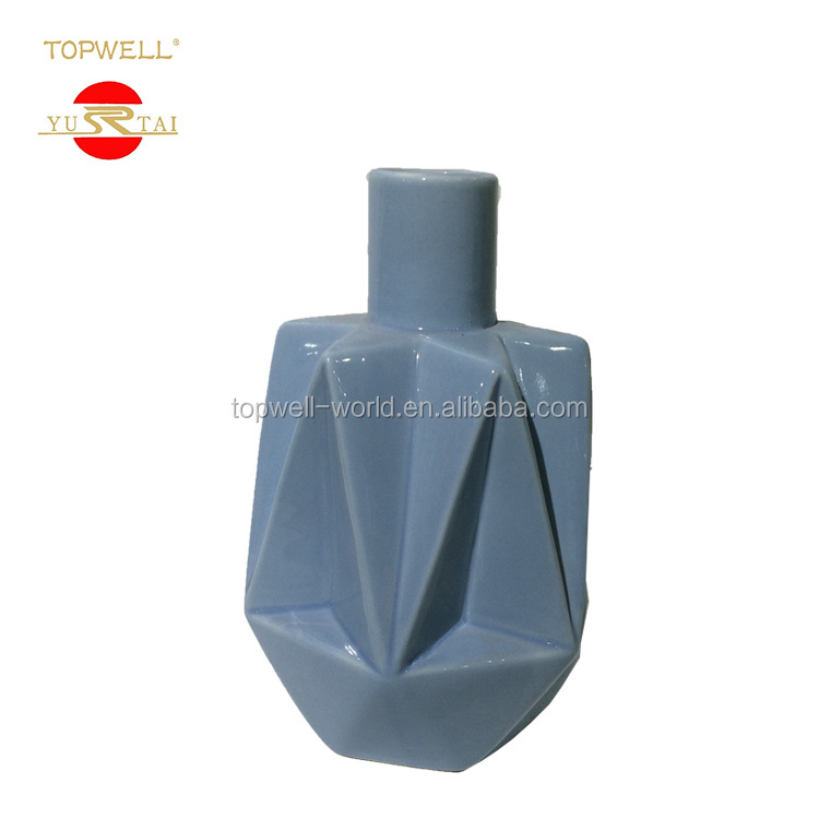 Discount Vases Discount Vases Suppliers And Manufacturers At