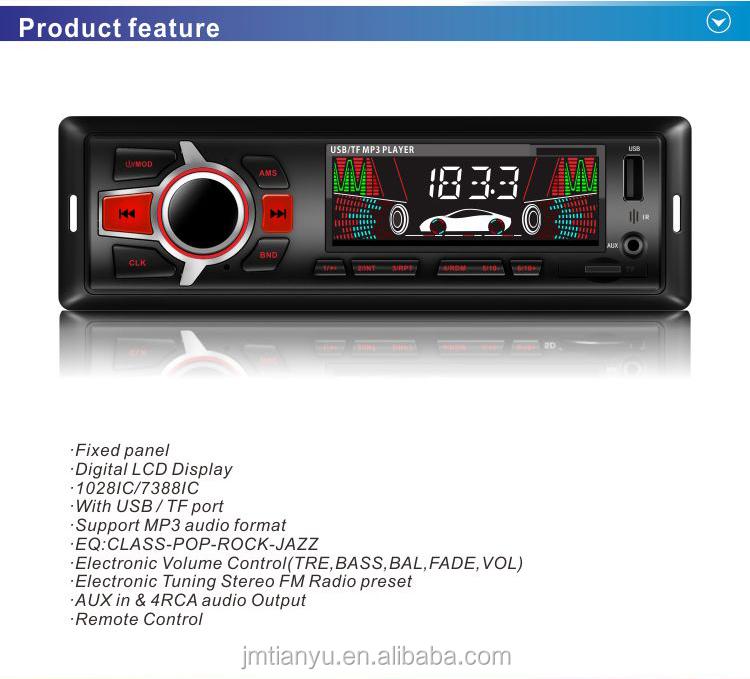 Wireless headset noise cancelling stereo studio wireless headphone.