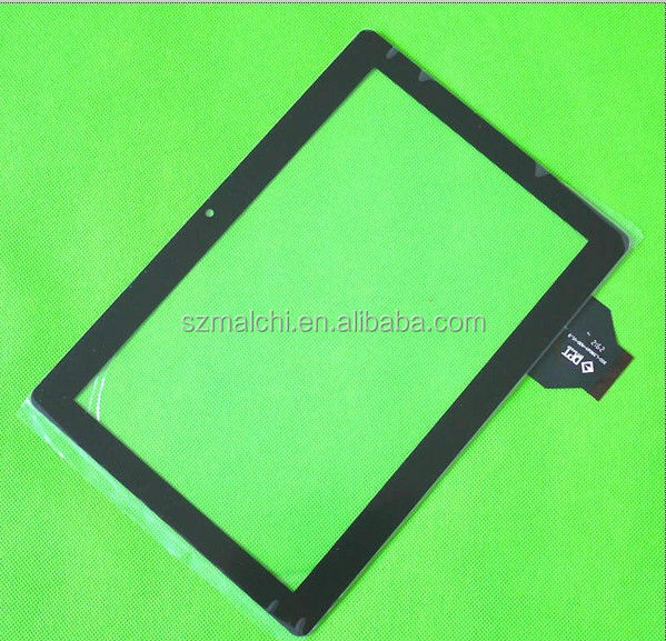 Tablet Lcds & Panels New For 8 Pipo W4 Windows Tablet Capacitive Touch Screen Panel Digitizer Glass Sensor Replacement Free Shipping Computer & Office