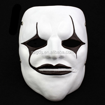 2015 versi baru film tema resin slipknot joey jim akar halloween mask props  halloween topeng cosplay eb9766009d50e